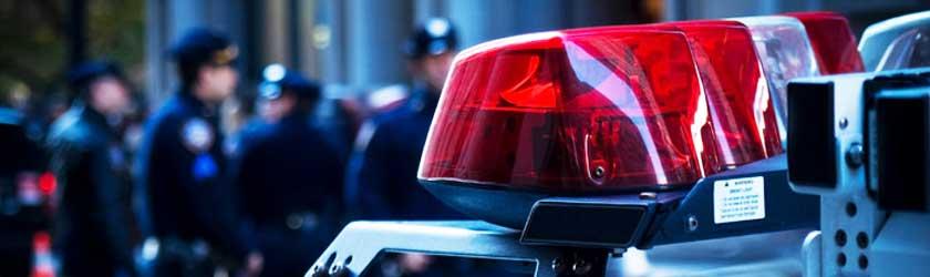 Правоохранительная деятельность кем можжно работать фсин