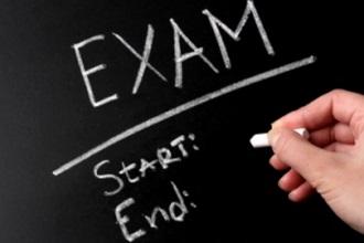 Как подготовиться к международному экзамену по английскому языку