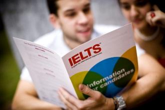 Готовимся к международному экзамену по английскому языку