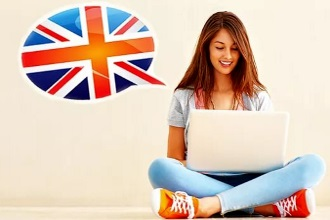 Можно ли подготовиться к международному экзамену по английскому