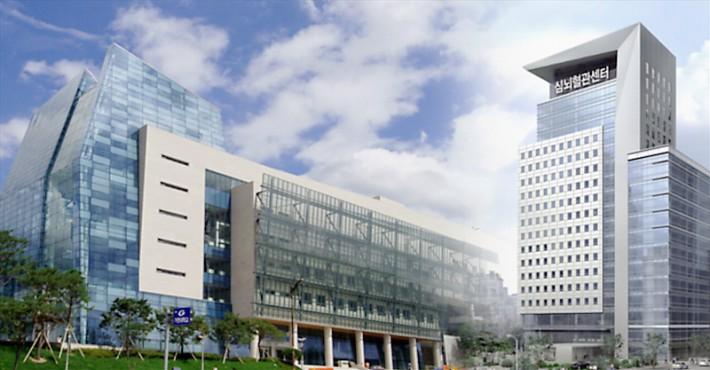 Госпиталь при медицинском университете