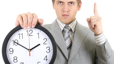 Сокращенное обучение экономит время