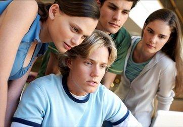 Дистанционные курсы: корпоративное обучение