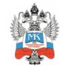 Логотип медицинского колледжа УДП РФ
