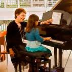 Музыкальный педагог