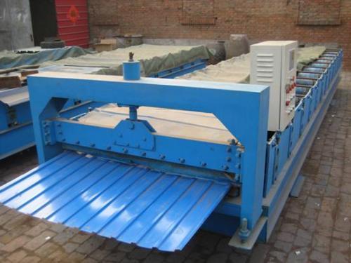 Оборудование производства кирпича