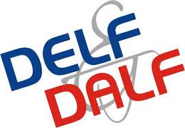 DELF (DALF)