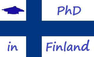 Финская аспирантура