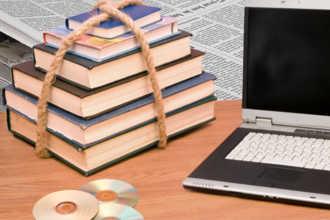 Книги для прочтения для написания кандидатской работы