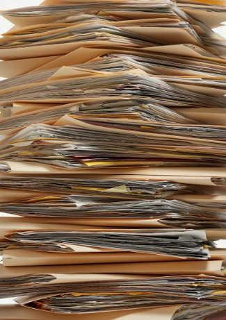 Нормативные документы в аспирантуре