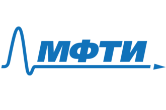 Эмблема МФТИ