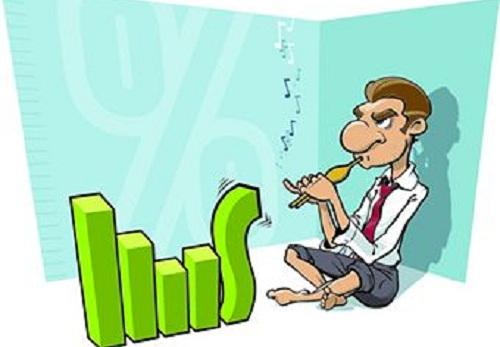 Экономист и финансист до MBA