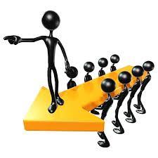 Структура стратегического менеджмента MBA