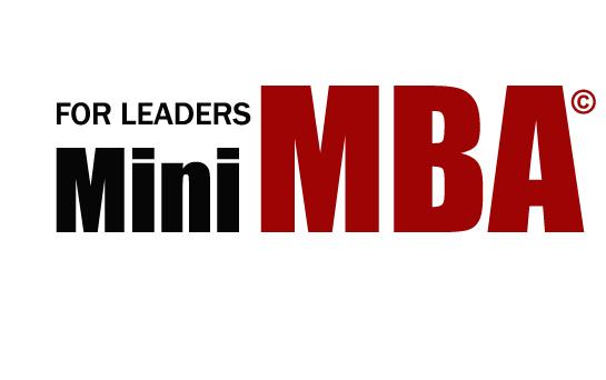 Мини MBA в Казани