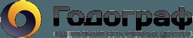Логотип годографа