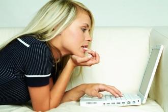 Подготовка к экзамену онлайн