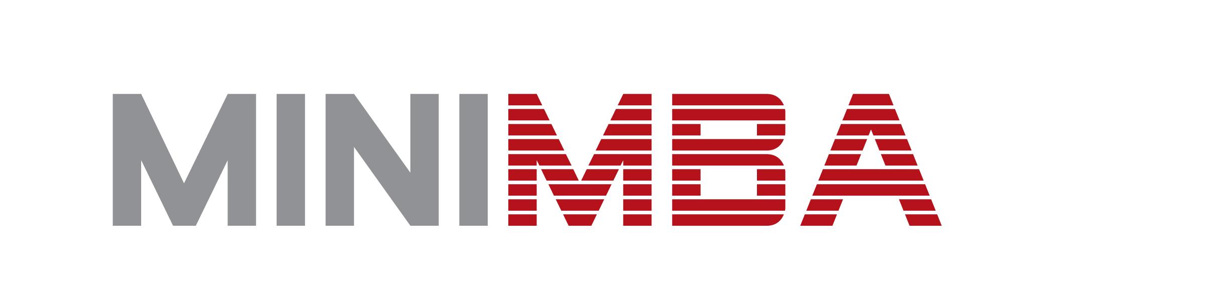 Мини MBA