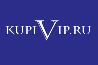 Логотип КупиВип
