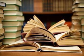 Куда поступать, сдав ЕГЭ по литературе, матемтике и русскому