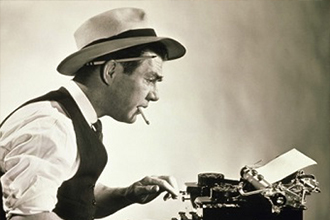 Издательское дело - направление для тех, кто любит работать с информацией