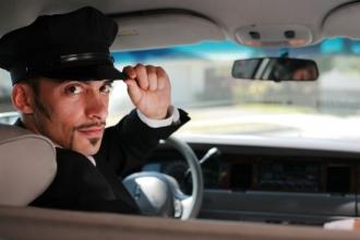Нюансы работы водителя