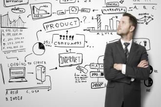 Особенности работы маркетолога