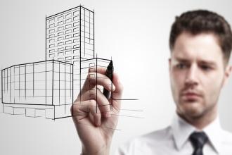 Особенности работы инженера-архитектора