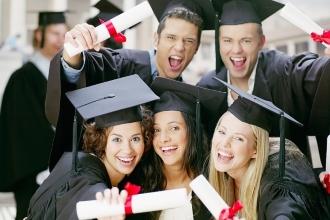 Ученики магистратуры