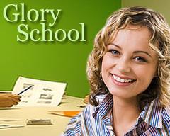 Glory School