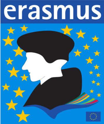 Стажировки Erasmus