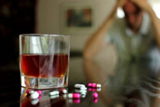 Превышение дозировки всегда опасно