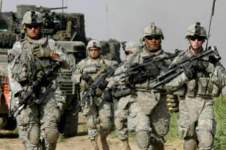 Таблетки для улучшения памяти применялись в армии