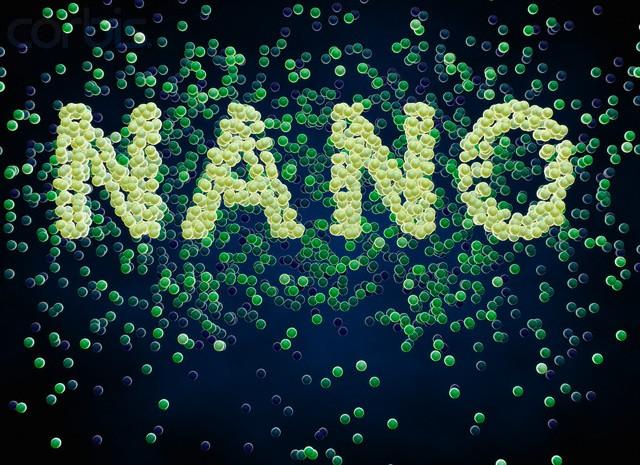Важность нанотехнологий в современном мире