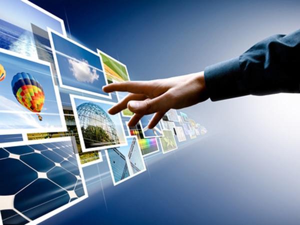 Фото: Перспективные профессии в сфере информационных технологий