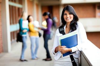 Студенты заочного отделения имеет право на оплачиваемый учебный отпуск