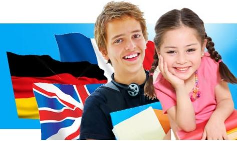 Фото: Выбор вуза по языкам