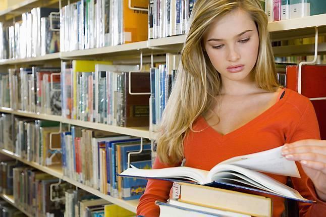 Фото: Знания, необходимые современной молодежи