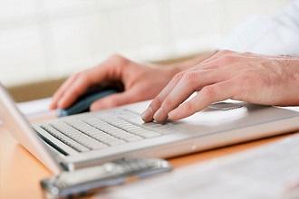 Онлайн-режим - современный вид обучения