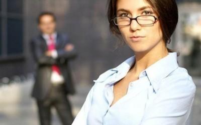 Фото: Выбор правильной профессии - важный шаг на пути к успеху