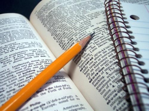 Фото: Действенные советы по изучению английского языка в школе и в вузе