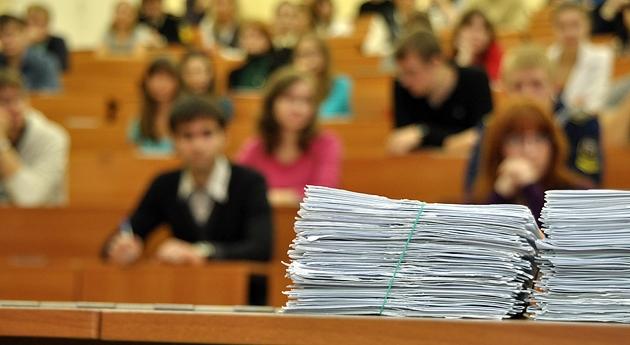 Фото: Как успешно пройти аккредитацию и лицензирование