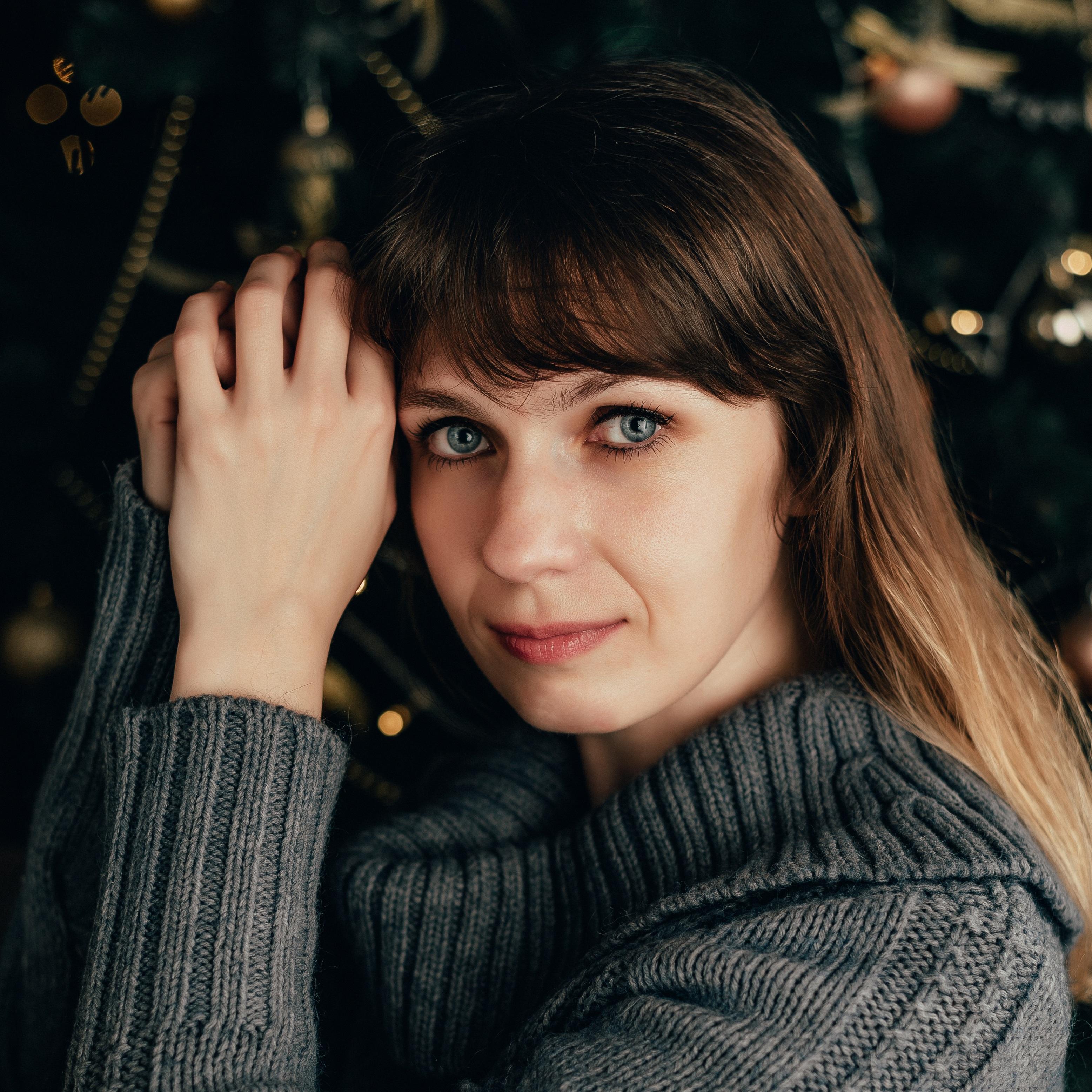 Киреева Оксана Николаевна