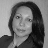 Марина Лукьянцева