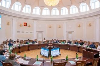 Министерство образования РФ принимают новый законопроект