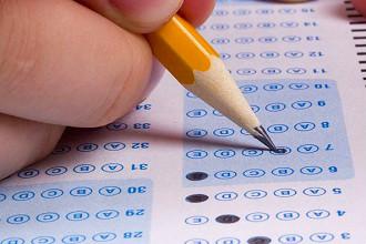 Сессия – это период сдачи экзаменов и зачетов