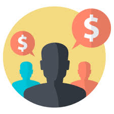 Доклад о профессии маркетолог 5635